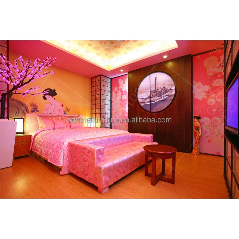 Dream Room Furniture, Dream Room Furniture Suppliers and ...