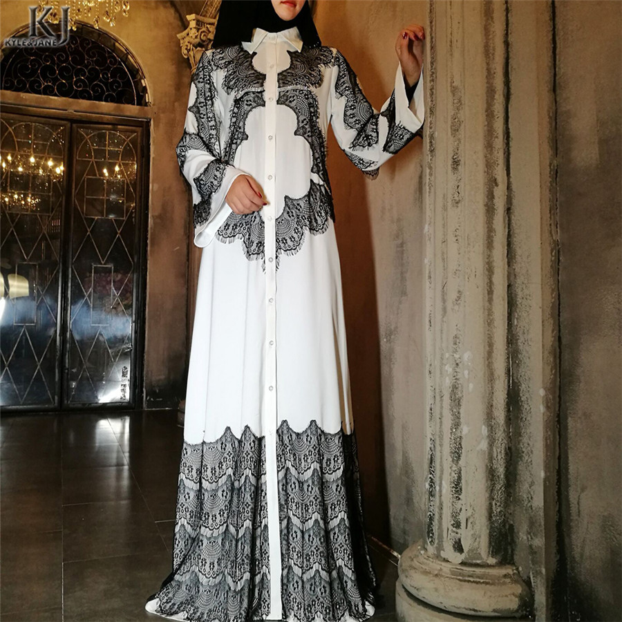 Wholesale Factory Price abaya collection