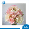 Home decoration Unique and Luxury flower bouquet with best prices