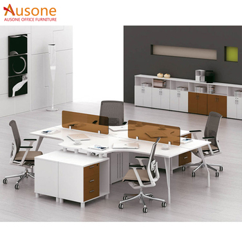 clear office desk.  desk alluminum with white coating clear acrylic desk partition office low  throughout clear office desk