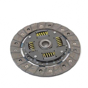 Auto Parts Clutch Disc 190*135*18 for Skoda 1878050532