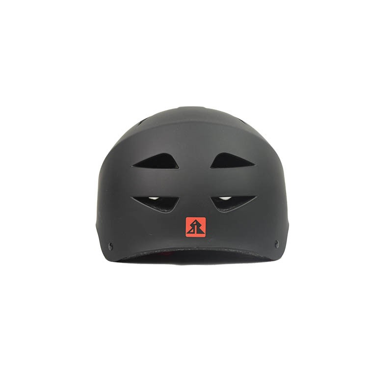 High quality sports helmet for skating and scooter purpose