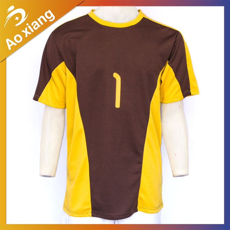 Men's high quality fashion wholesale cheap sport t-shirt with logo