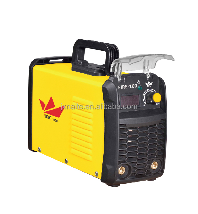Electric Welding Machine Price Wholesale Suppliers Alibaba