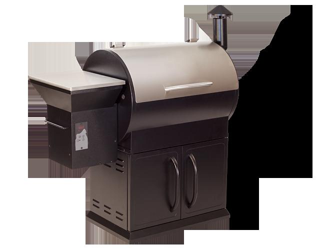grossiste barbecue professionnel charbon acheter les meilleurs barbecue professionnel charbon. Black Bedroom Furniture Sets. Home Design Ideas