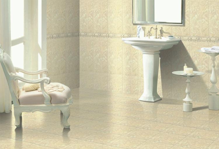 Turco ceramica mattonelle della parete 15x15 3d piastrelle di