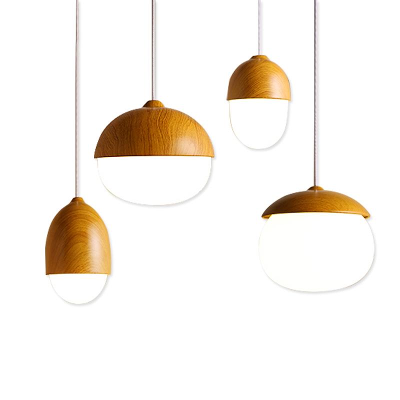 Ball Lamp Shade, Ball Lamp Shade Suppliers and Manufacturers at ...
