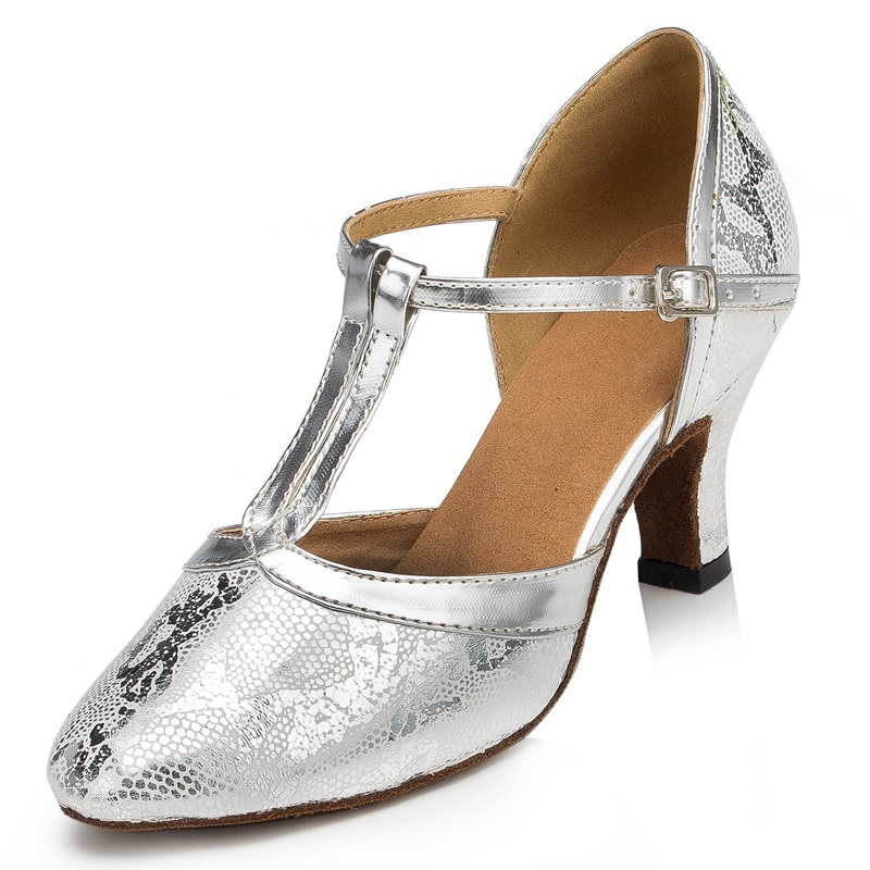 Ballroom Dance Shoes Phoenix