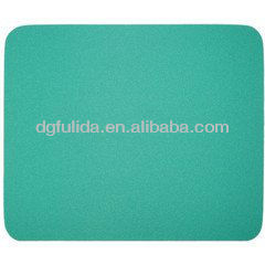 picture relating to Printable Mouse Pad identified as Belkin Conventional Mouse Pad -inexperienced - Get Regular Mouse Pad,Printable Mouse Pad,Black Mouse Pad Content upon
