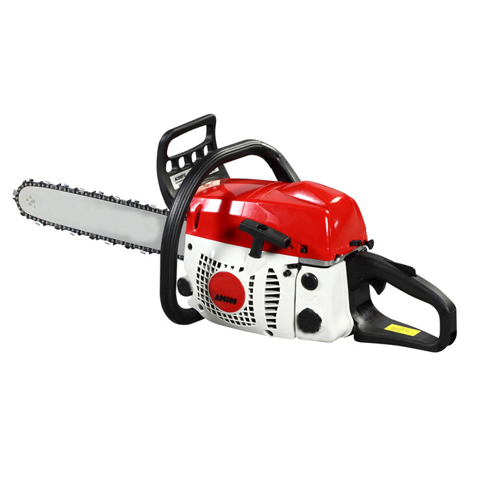 Wholesale Chain Saws Online Buy Best Chain Saws From