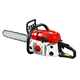 Hot sale 92cc MS660 Chainsaw/ Professional 92cc big power gasoline Chain Saw on sale