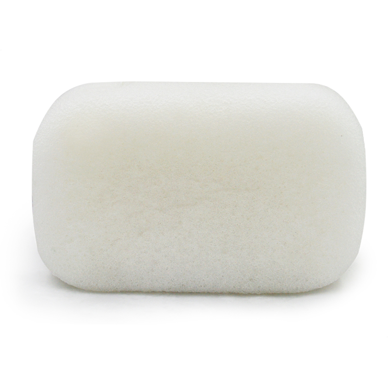 Sponge With Soap Face Exfoliator Wash Body Buy Sponge With