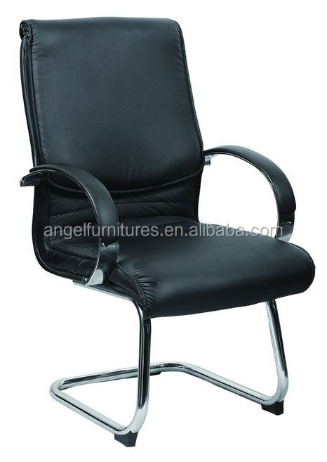 Top quality low price cheap visitor reception chairs