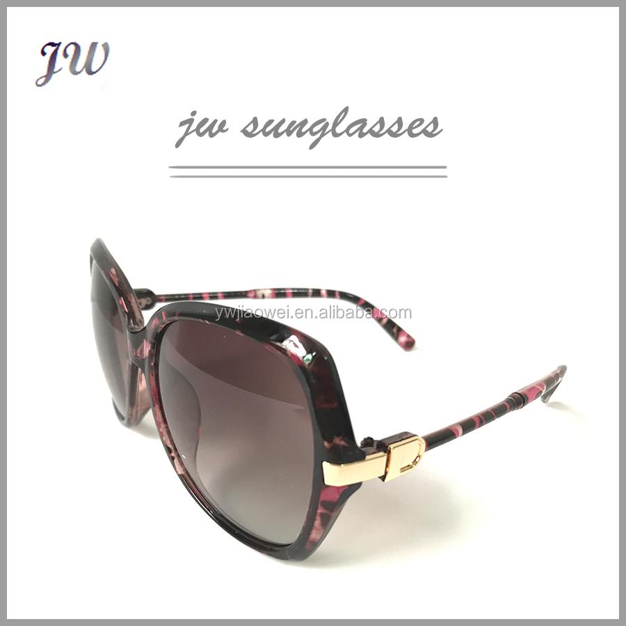45b63157e6b34 Luxury wholesale China promotion good price summer beach cheap sunglasses  no brand
