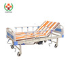 /product-detail/sy-r009-1-medical-3-funtion-patient-bed-3-crank-hospital-bed-62025468139.html