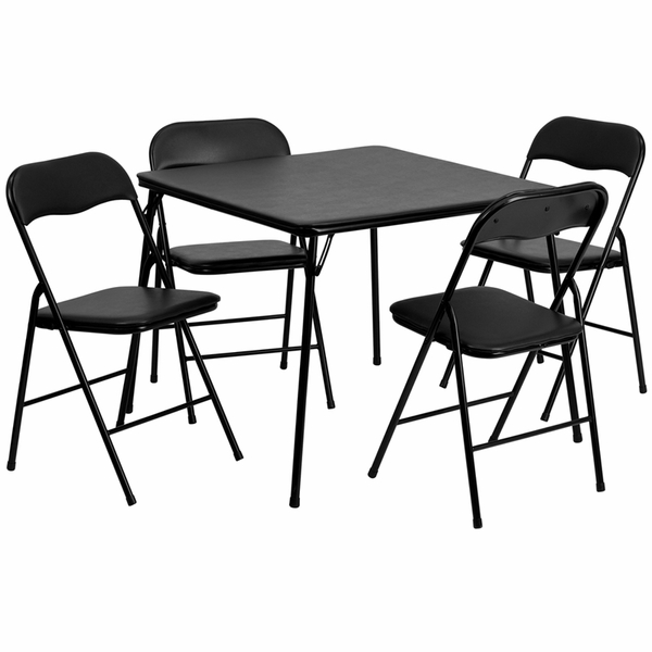 pvc tables and chairs pvc tables and chairs suppliers and at alibabacom - Folding Table And Chairs