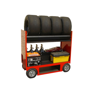 KINDLEPLATE Rolling Tool Carts Roll Cabinet Box Garage Cabinets by manufacture with 33 years in metal fabrication