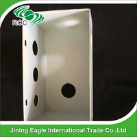 New designs press Fabrication custom stainless steel sheet metal stamping Mechanical stamp Parts