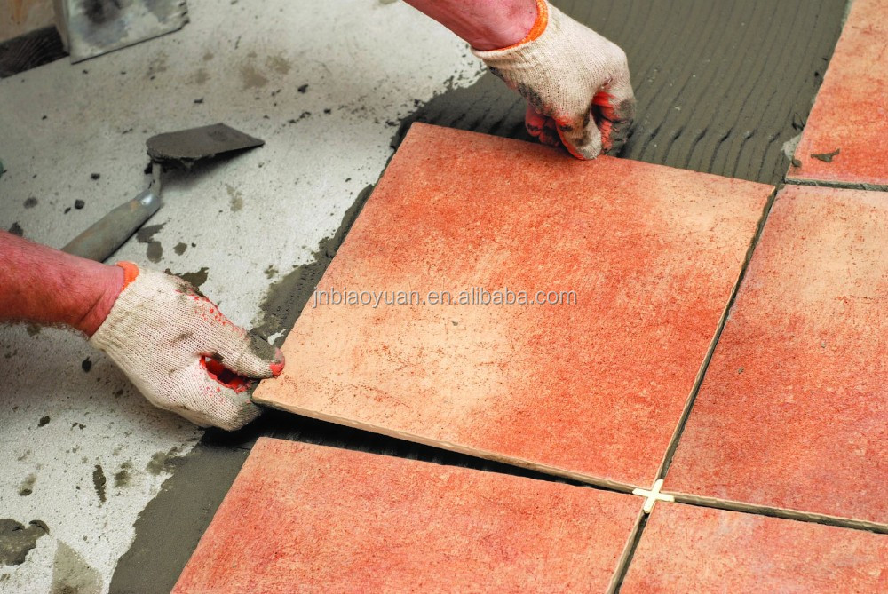 Floor Tile Adhesives For Tiling Tools And Grout Buy Tilling