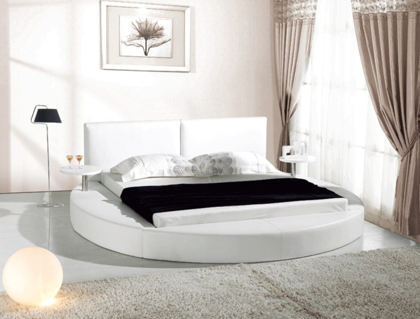 King Size Led Bed Wholesale, Bed Suppliers - Alibaba