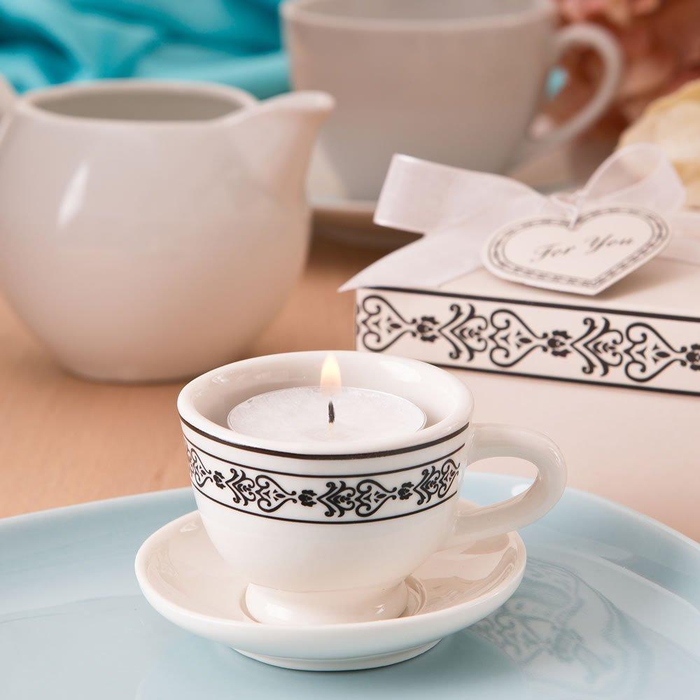 Cheap Cheap Tea Cup Saucer, find Cheap Tea Cup Saucer deals on line ...