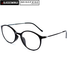 Latest Hot Selling Eyewear Frames High Quality Ultem Optical Frames with wholesale Ultem glasses