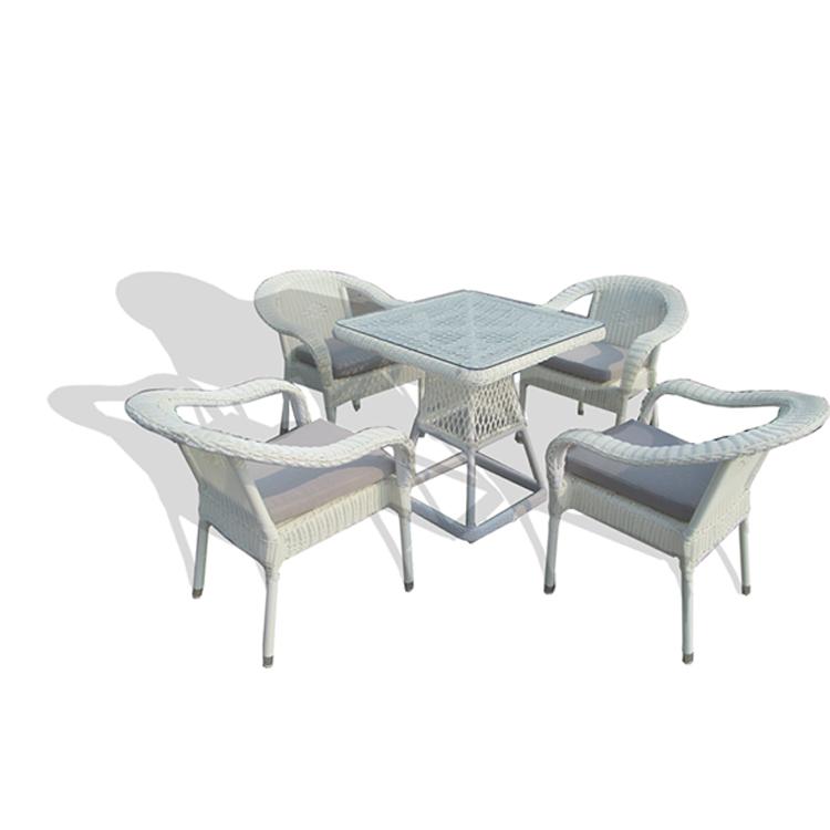 Grossiste mobilier de jardin chinois-Acheter les meilleurs mobilier ...