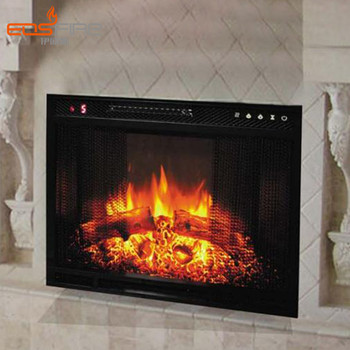 overheating protection electric fireplace insert heater fire pit rh eosfire en alibaba com fireplace heater insert tubes fireplace heater insert tubes