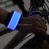 2017 trending products led safety light souvenir companies