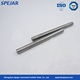 solide carbide rod wolfram tungsten rod