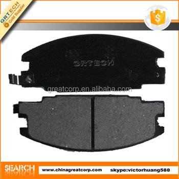 D4029 Best Wholesale Brake Pads Buy Wholesale Brake Pads