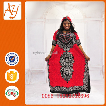Customized Printing Pattern African Kitenge Designs Dresses View Kitenge Dress Designs Ay Fashion Product Details From Guangzhou Qiaoxia Fashion Firm On Alibaba Com