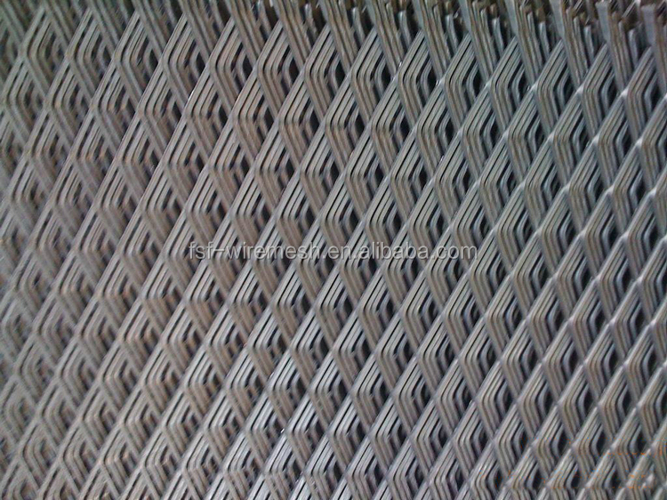 Products china good quality aluminum expanded metal mesh from alibaba trusted suppliers