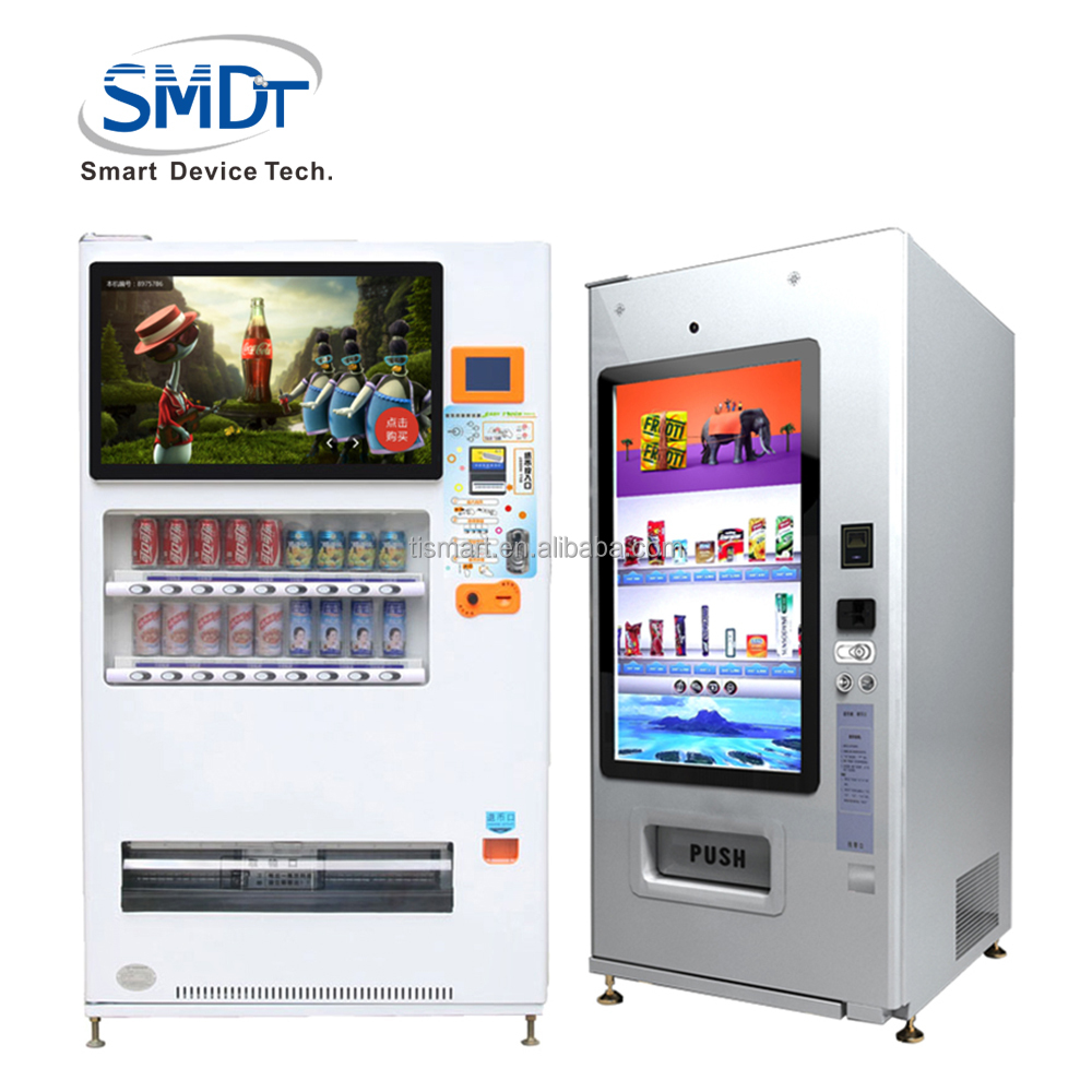 Smart Cupcake Self For Sale Beer Protein Book Candy Buy Japanese Wifi Automatic Vending Machine Food
