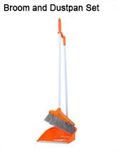 쥐기 스프레이 창 (gorilla Glass) 와이퍼 청소기 스퀴지 차 Handheld (high) 저 (quality 스프레이 mop