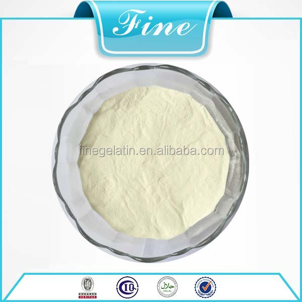 High Content Protein Powder Used for Poultry Feeds