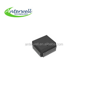 8-bit Microcontroller with 8K Bytes Flash hei distributor mega drive AT89C52-24JI