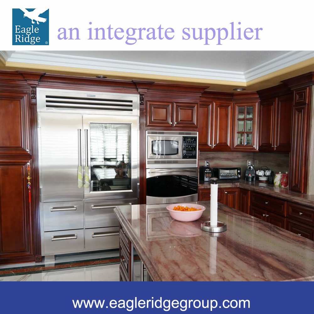 Quality Kitchen Cabinets Online: Cherry Java Kitchen Cabinets,Rta Kitchen Cabinet,Base