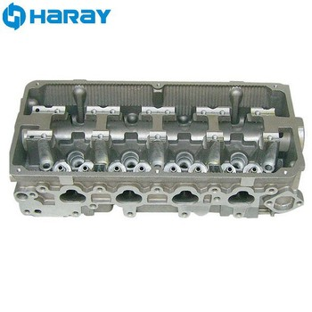 4G11/4G12/4G13/4G15/4G16/4G17/4G18/4G19 MITSUBISHI ORION ENGINE HEADs, View  MITSUBISHI ORION ENGINE HEAD, Haray Product Details from Chongqing Longdo