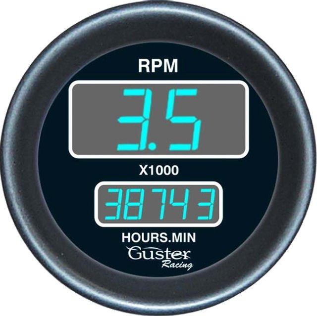ch 80 digital hour meter rpm meter buy meter hour rpm meter