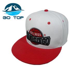 a0c53391e4bd3 China 100% Cotton Hat