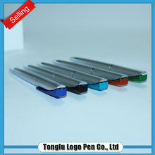 Good professional manufacture cheap ballpoint pen in india