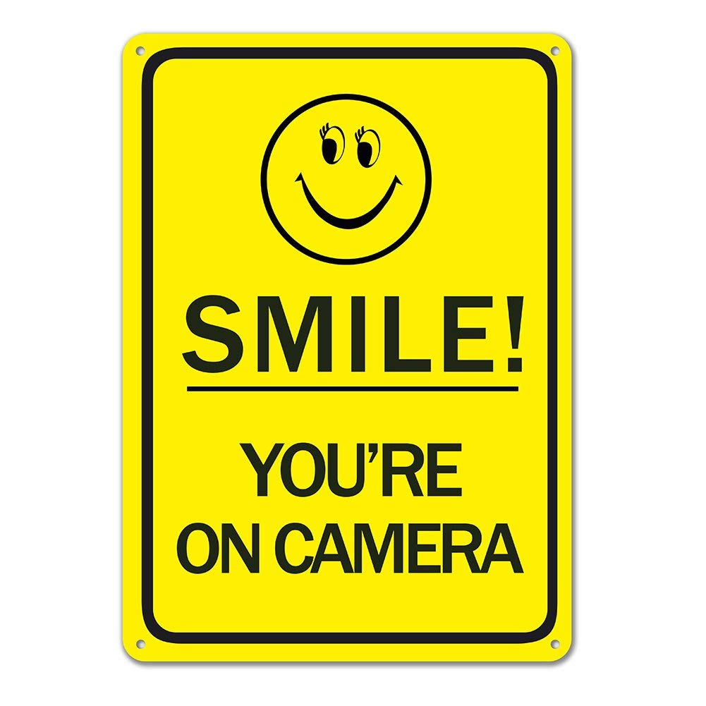 Cheap Camera Sign Find Camera Sign Deals On Line At