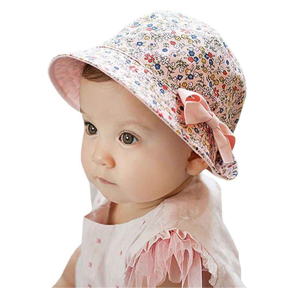 Cari Kualitas tinggi Bayi Topi Matahari Produsen dan Bayi Topi Matahari di  Alibaba.com 6b57b2f603