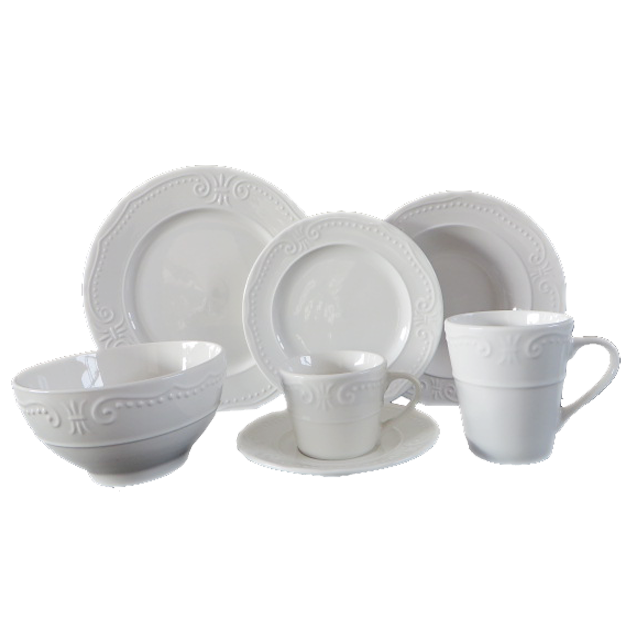 Living Art Dinner Set Living Art Dinner Set Suppliers and Manufacturers at Alibaba.com  sc 1 st  Alibaba & Living Art Dinner Set Living Art Dinner Set Suppliers and ...