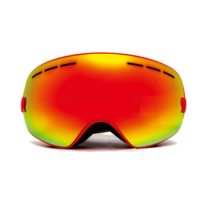 e5904bd359 Custom Snow Goggles