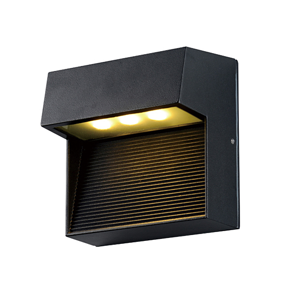 Recessed Mounted Led Step Light Supplieranufacturers At Alibaba