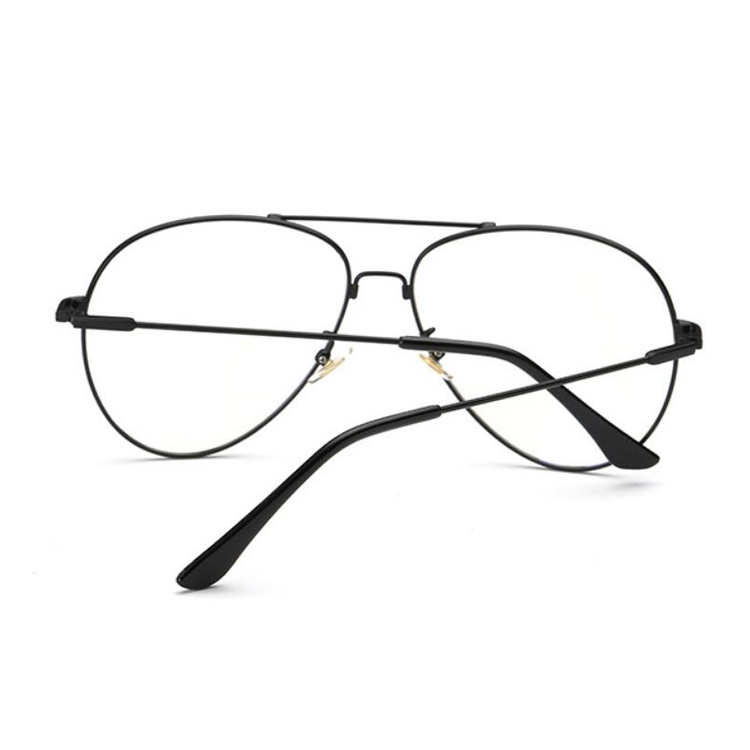 39cd65a2e7 Wholesale stainless steel optical frames - Online Buy Best stainless ...