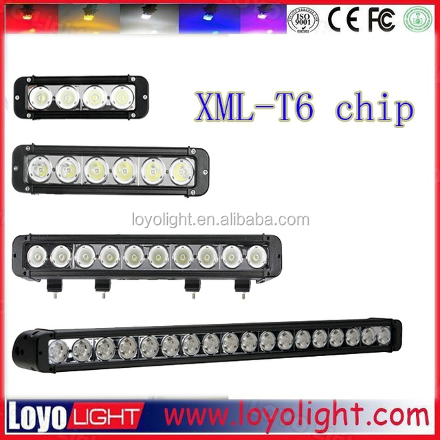 Cheapest Led Light Bar Buy cheap china light bar distributors products find china light loyo cheapest price china distributor 3w led light bar 5w led light bar 10w led audiocablefo