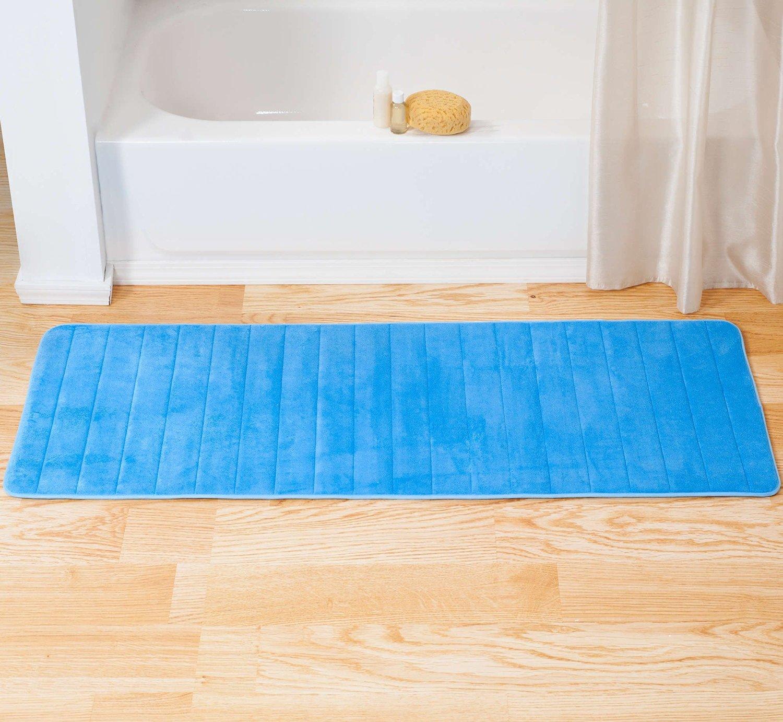 Cheap Foam Baby Bath, find Foam Baby Bath deals on line at Alibaba.com
